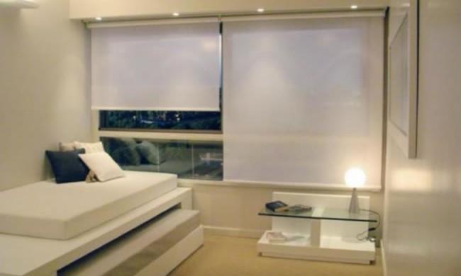 cortinas-roller