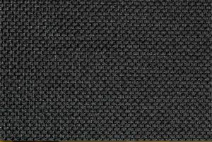SheerWeave 2000-2100 charcoal
