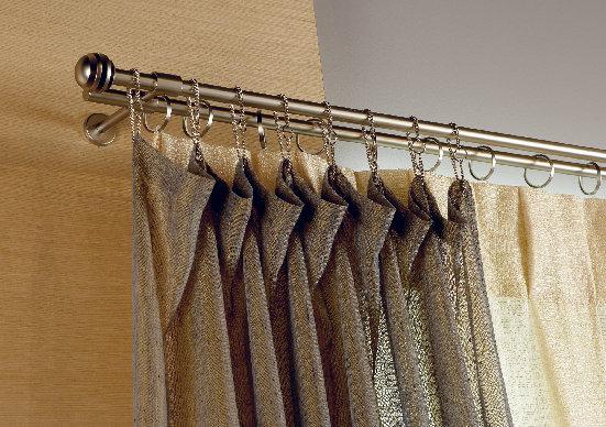 cortinas-barral