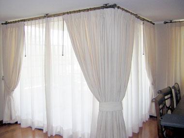 cortinas-rieles