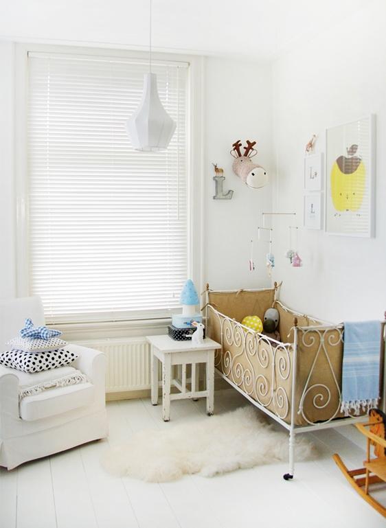 ideas-decoracion-habitacion-bebe